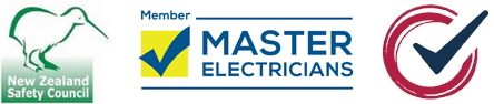 master electricians nzsc impac prequal
